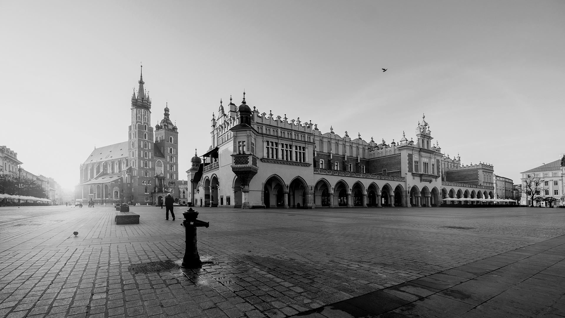 Notariusz Kraków