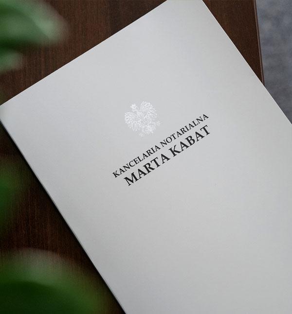Kancelaria Notariusz w Krakowie